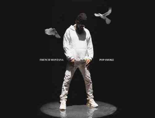 French Montana – Double G ft. Pop Smoke (download)