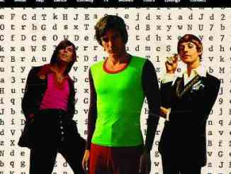 Guided by Voices - Styles We Paid For Album (download)
