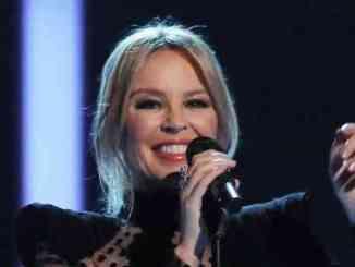 Kylie Minogue - I Love It (download)
