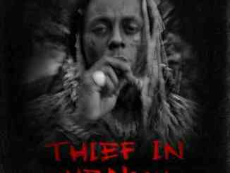 Lil Wayne – Thief In The Night EP (download)