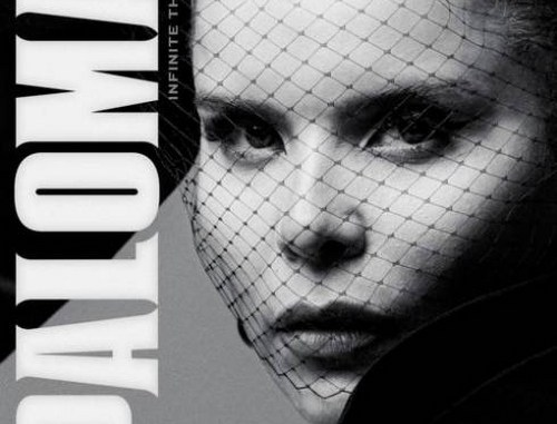 Paloma Faith – Falling Down (download)