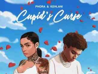 Phora – Cupid's Curse ft. Kehlani (download)