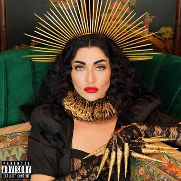 Qveen Herby – Alright (download)