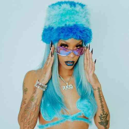 Rico Nasty _ Don't Like Me Ft. Gucci Mane x Don Toliver (download)