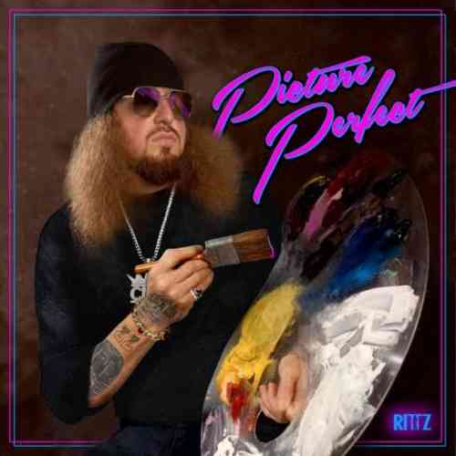 Rittz – Picture Perfect Album (download)