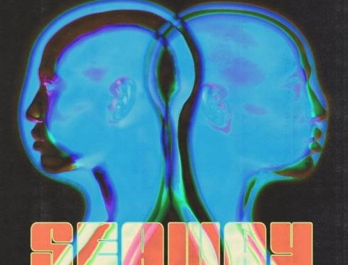 Seaway – Big Vibe Album (download)