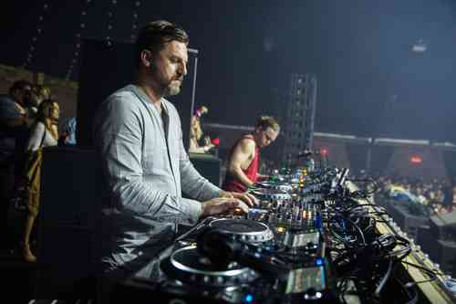 Solomun - Home (download)