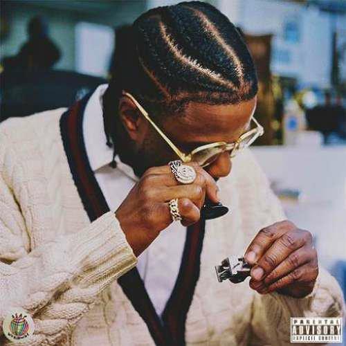 A$AP Twelvyy – Noon Yung Album (download)