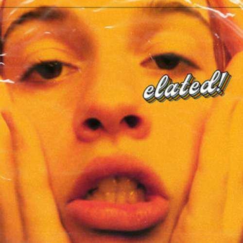 Bea Miller - Elated 'EP' (download)