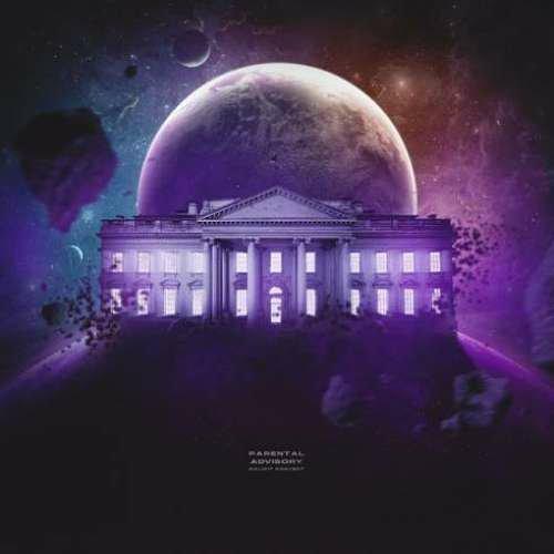 Eric Bellinger – Eric B For President: Term 3 Album (download)