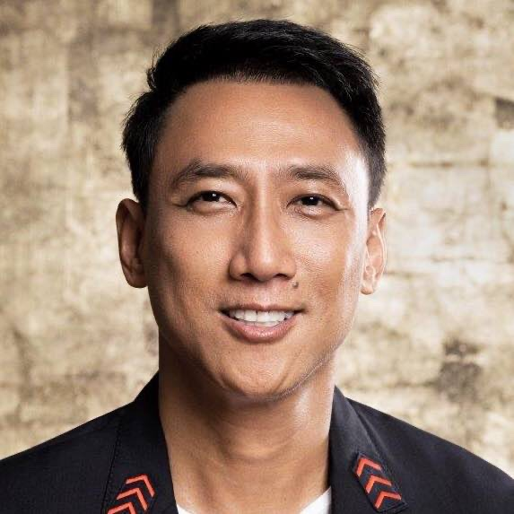 Sony Music Entertainment And Tencent Music Entertainment Announced The Appointment Of Victor Lee As MD