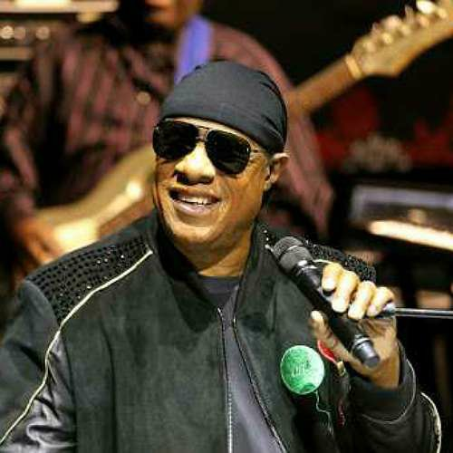 Stevie Wonder - Where is Our Love Song (download)