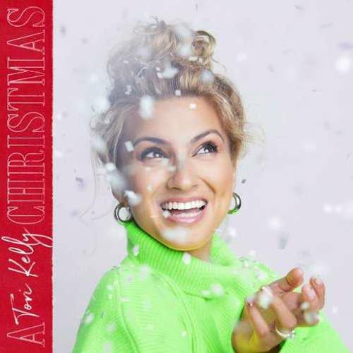 Tori Kelly – A Tori Kelly Christmas Album (download)