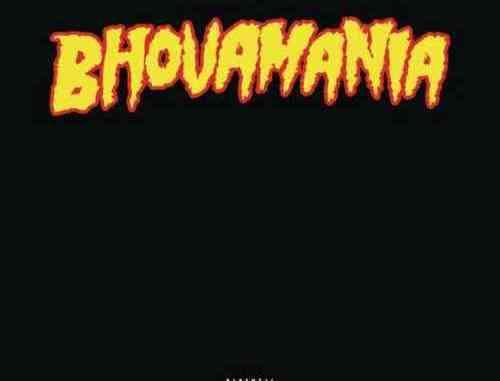 AKA – Bhovamania Album (download)
