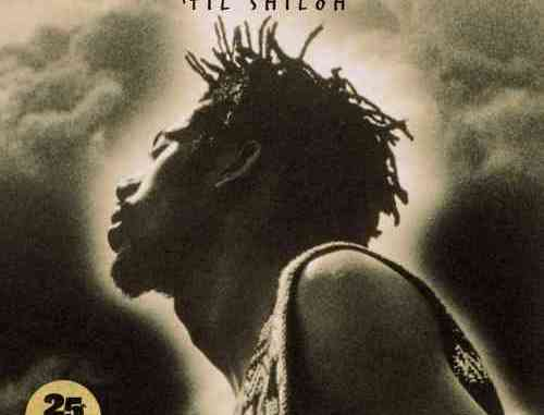 Buju Banton - Come Inna The Dance (download)