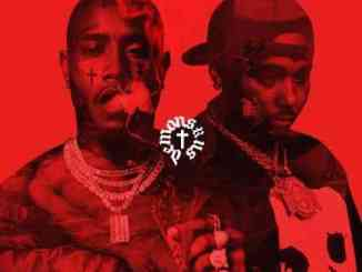 Doe Boy & Southside – Demons R Us Album (download)