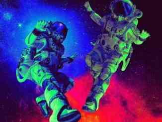 Future & Lil Uzi Vert – Pluto x Baby Pluto 'Deluxe' Album (download)