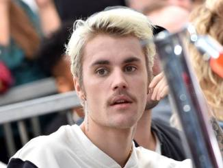 "Justin Bieber's ""R&B Album"" 'Changes' Wrongly Classified By The Grammys"