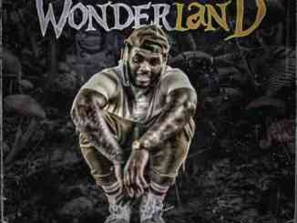 Kevin Gates - Wonderland (download)