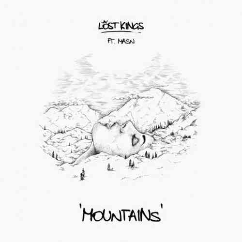 Lost Kings – Mountains ft. MASN (download)