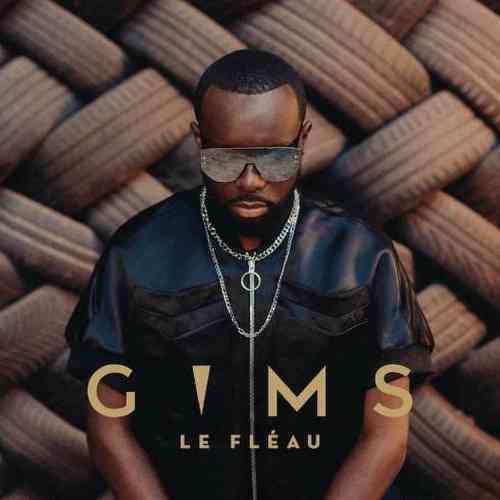 Maître Gims – Le Fléau Album (download)