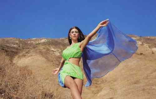 Marina - Man's World (download)