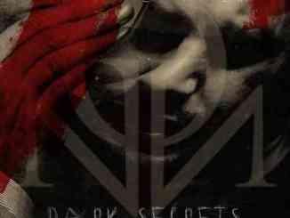 No name faces – Dark Secrets album (download)