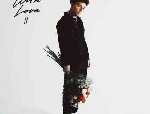 Phora – With Love 2 Album (download)
