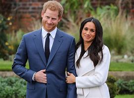 Prince Harry and Meghan Markle Didn't Wish Prince Charles Happy Birthday Publicly