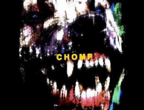 Russ – CHOMP EP (download)