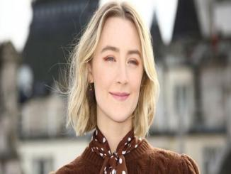 Saoirse Ronan, Sam Rockwell And David Oyelowo To Star In New Murder Mystery Thriller