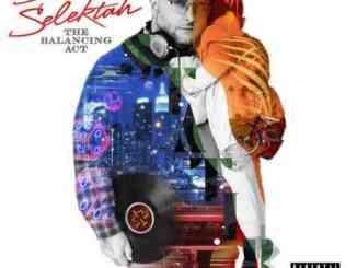 Statik Selektah - 'Play Around' ft. 2 Chainz, Killer Mike, Conway the Machine, Allan Kingdom (download)