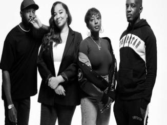 Universal Music Announces The Launch Of 0207 Def Jam