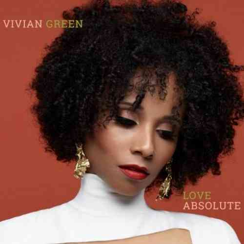 Vivian Green – Love Absolute Album (download)