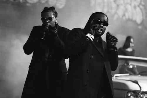 Wale - Flawed Ft. Gunna (download)