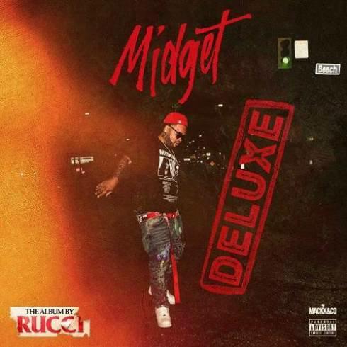 Rucci – Midget Deluxe Album (download)