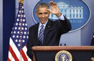 Barack Obama Regrets Not Awarding Dolly Parton The Presidential Medal Of Freedom
