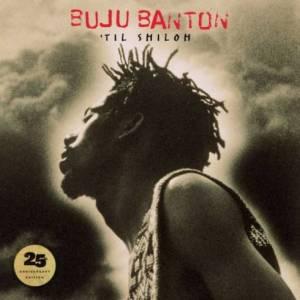 Buju Banton – 'Til Shiloh album (download)