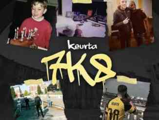 Keurta – 7K8 album (download)
