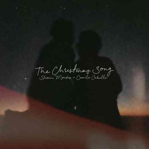 Shawn Mendes & Camila Cabello – The Christmas Song (download)