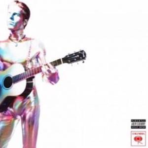 The Neighbourhood – Chip Chrome & The Mono-Tones (Deluxe) album (download)
