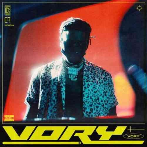Vory – VORY Album (download)