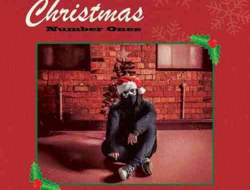 ChuggaBoom – Christmas Number Ones Album (download)