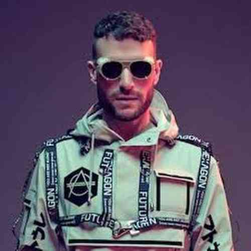 Don Diablo – Into the Unknown (download)