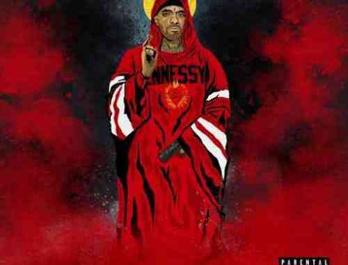 Flee Lord & Havoc – In The Name Of Prodigy Album (download)