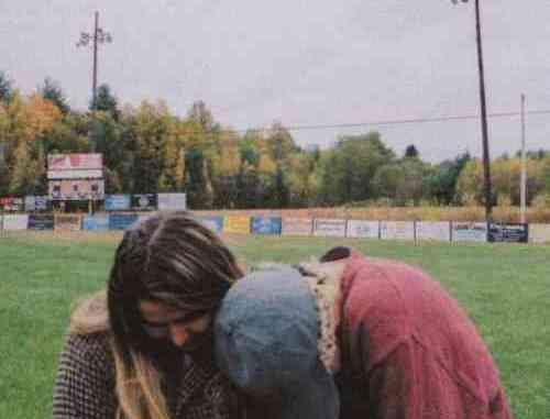 Jeremy Zucker & Chelsea Cutler – this is how you fall in love (download)