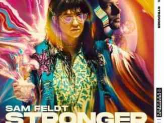 Sam Feldt feat. Kesha – Stronger (download)