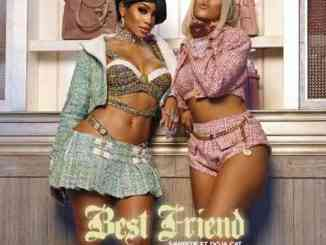 Saweetie – Best Friend ft. Doja Cat (download)