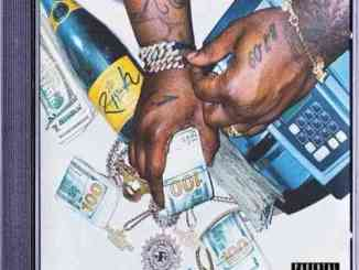 Smoke DZA, Nym Lo & Jayy Grams – R.F.C (Money Is the Motive), Pt. 1 Album (download)