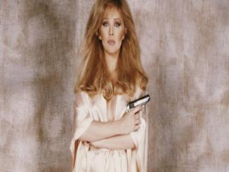 Tanya Roberts Passed Away At The Age Of 65